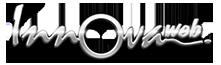 InnovaWeb